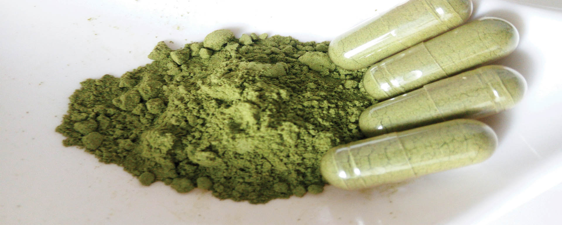 Drp Herbal Moringa Dry Leaves Moringa Leaf Powder